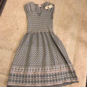 Brand new w/tags Max Studio Dress